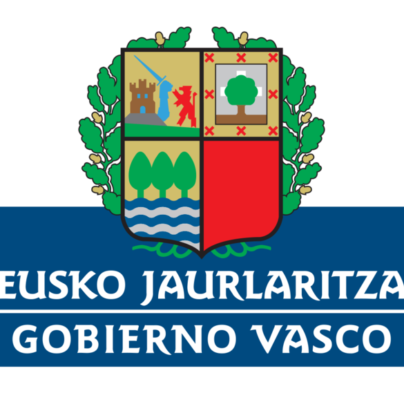 Logotipo_del_Gobierno_Vasco