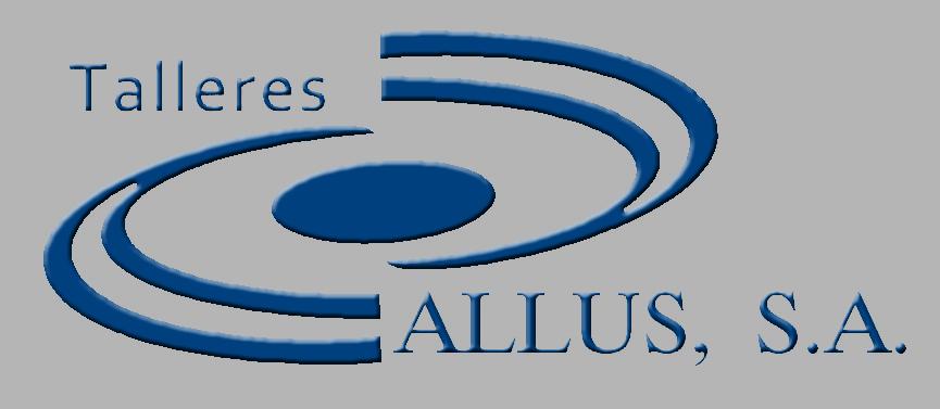 Talleres Allus