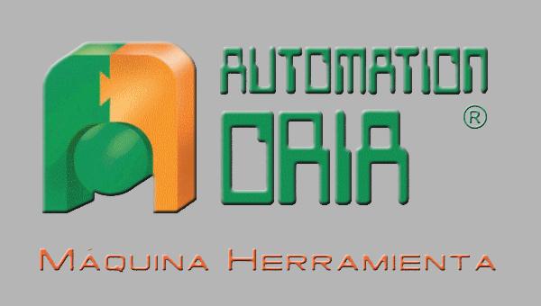 Automation Oria