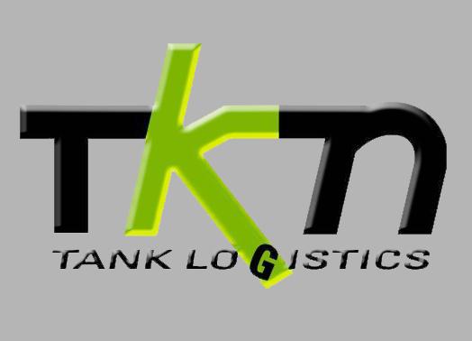 TankLogistics